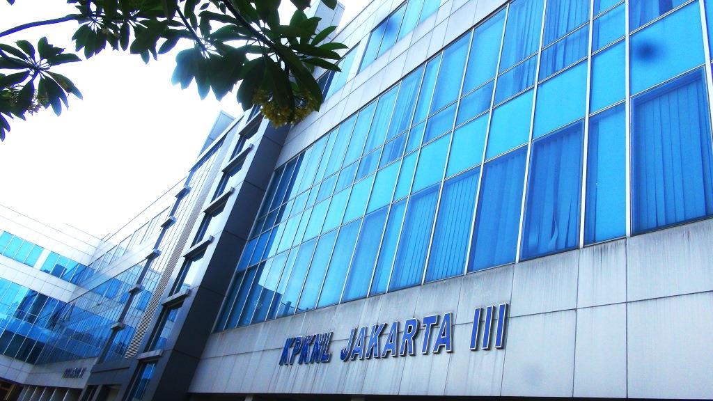 Selamat Datang. Alamat kami di Jl. Prajurit KKO Usman & Harun No. 10, Senen, Jakarta Pusat 10410. Hubungi kami: 021-34835229