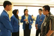 Lebih Dekat Dengan KPKNL Bandung