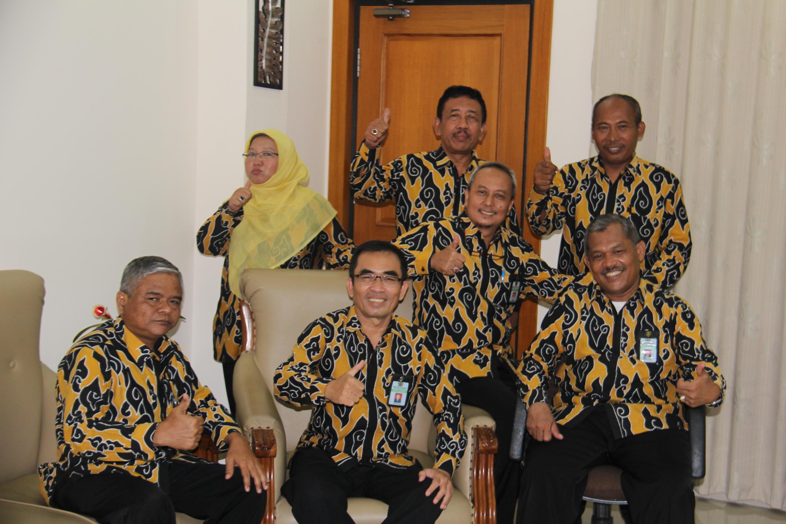 """KPKNL Cirebon """"SIGAP"""" dalam Memberikan pelayanan"""