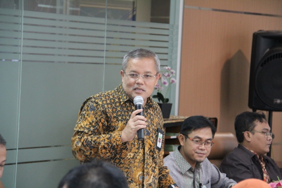 Peningkatan Nilai Kinerja Organisasi KPKNL Jakarta V Tahun 2016