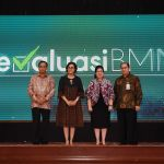 Menteri Keuangan Canangkan Penilaian Kembali Barang Milik Negara