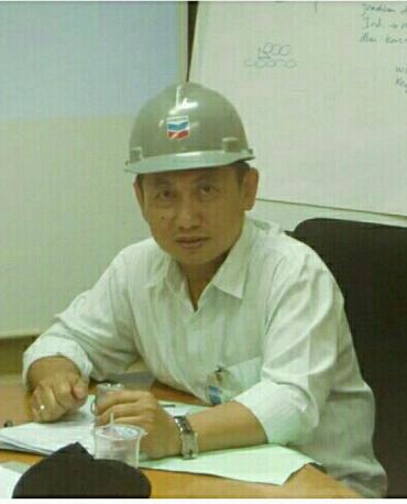 Kabar Duka dari KPKNL Cirebon