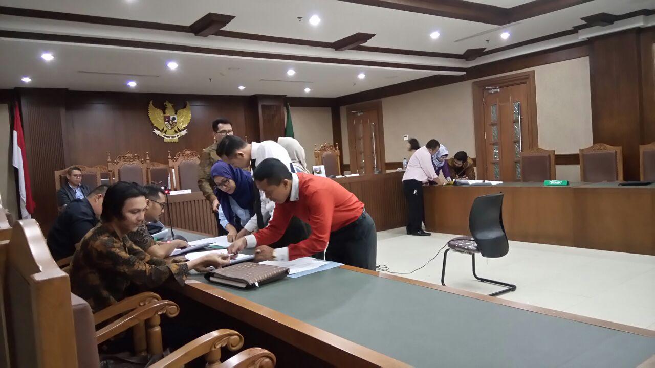KPKNL Bogor Berupaya Maksimal Tagih Piutang Macet BPJS  Ketenagakerjaan