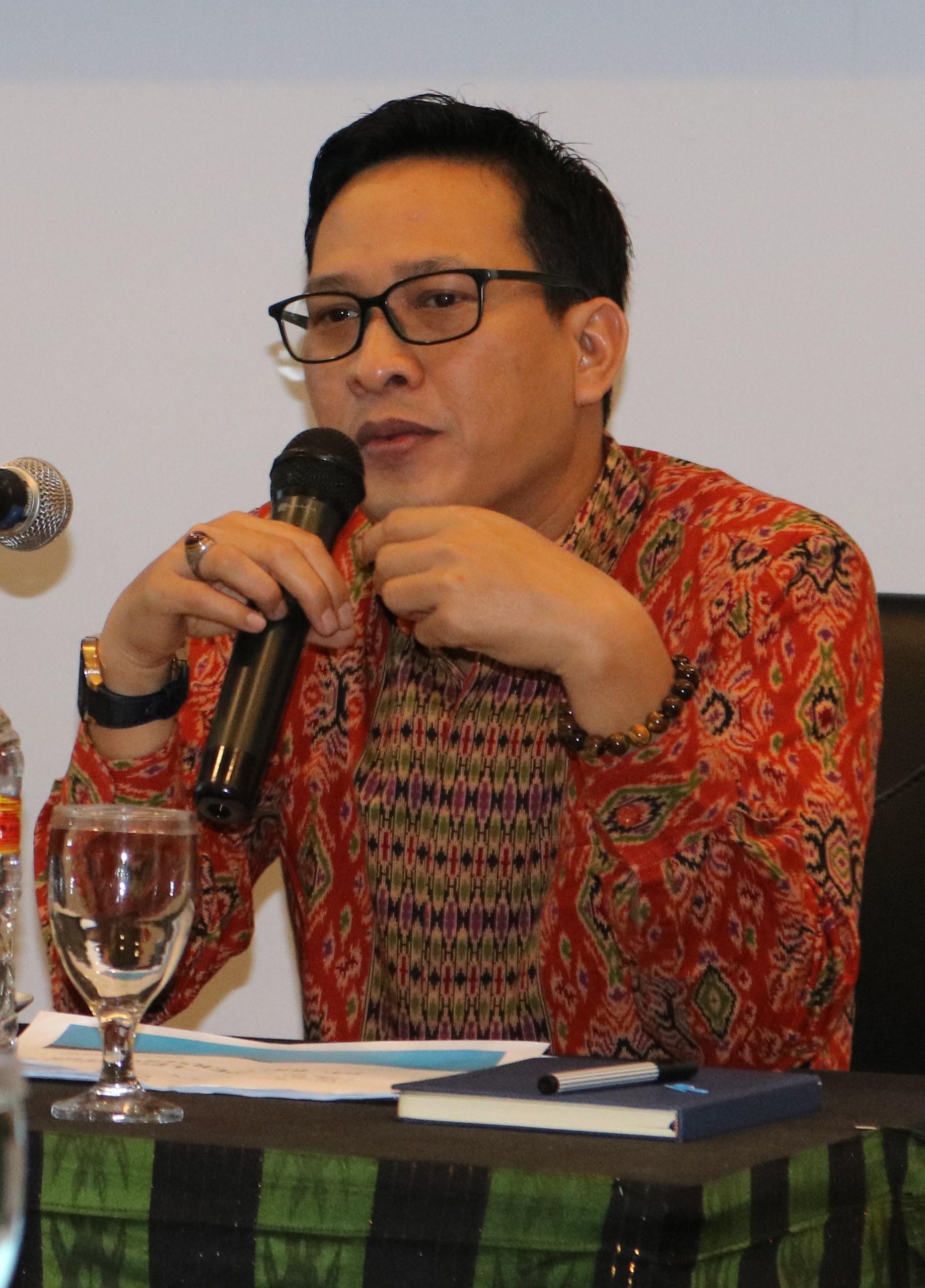 Percepat Penyelesaian NPL, Bank BRI Wilayah Sulawesi Barat Jalin Kerjasama dengan KPKNL Mamuju