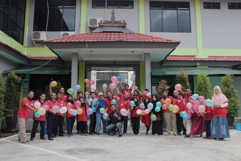 Tumbuhkan Semangat Kerja, KPKNL Banjarmasin Adakan Lokakarya