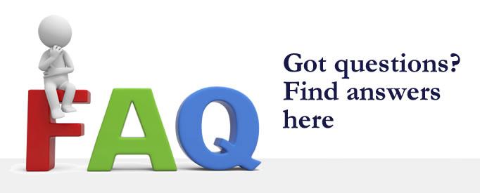 FAQ Konsultasi Pelayanan KPKNL Pekanbaru