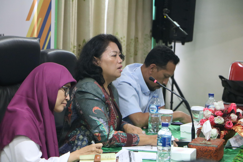 Penatausahaan dan Pengelolaan BMN Hulu Migas di Wilayah Papua Barat