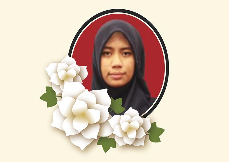 Berita Duka dari Kantor Wilayah DJKN DKI Jakarta