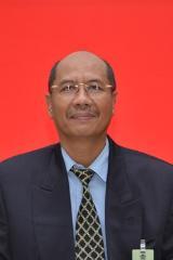 Purnabakti  Februari 2019