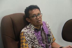 DJKN Kaltimtara Samakan Persepsi dalam Mencapai Target IKU Tahun 2019