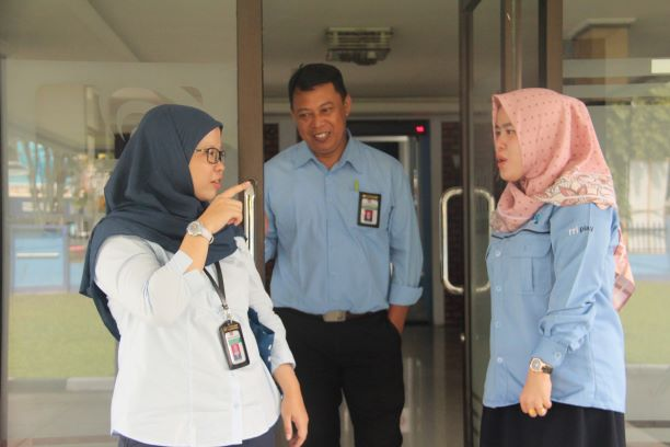 """Mengenal Lelang Barang Bergerak"": Dialog Interaktif Kolaborasi Kanwil DJKN Kaltimtara dan RRI Pro 1 Samarinda"