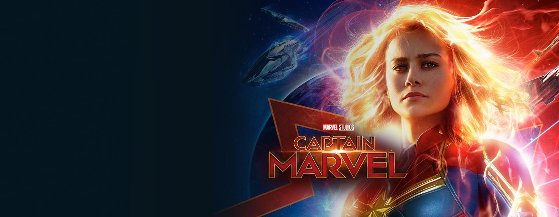 Kapten Marvel dan Perubahan Paradigma Sang Pahlawan, Sebuah Pendekatan Analisis Gender