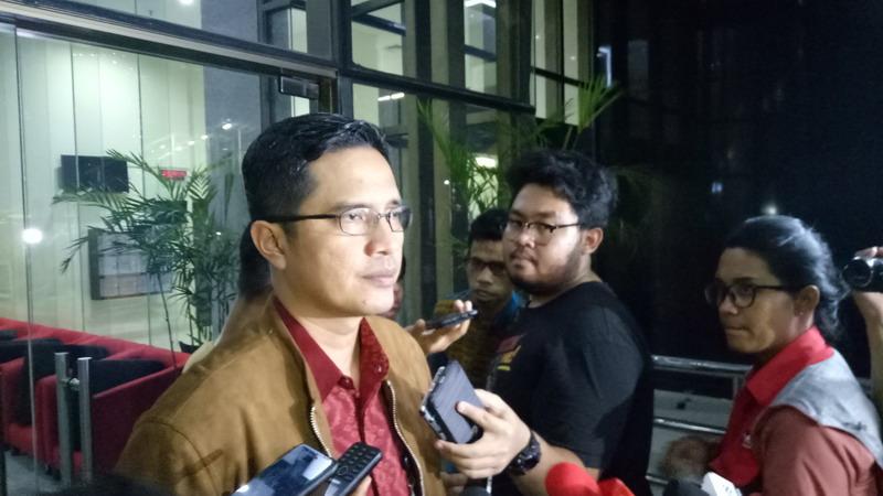 KPK Hibahkan Aset Milik Akil Mochtar Senilai Rp764,5 Juta ke KPKNL Pontianak Besok
