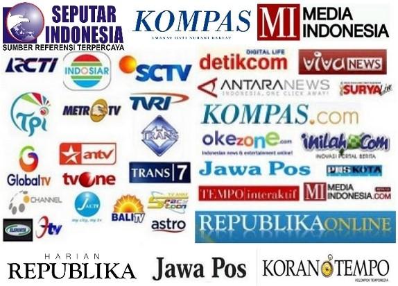 """Menelisik Taktik Media dalam Pusaran """"Konflik"""" di Tahun Politik"""