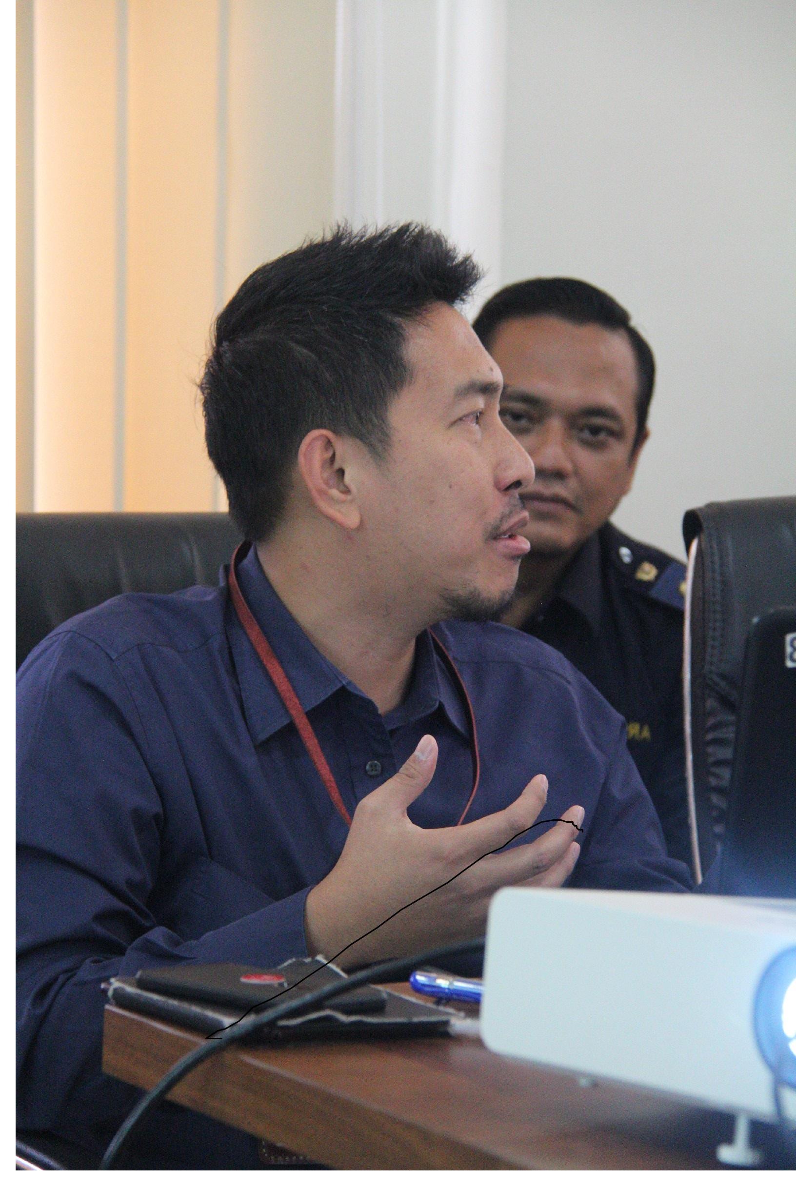 Mobil Mewah Masih Menjadi Primadona dalam Lelang Kedua Atas Hasil Tegahan Bea dan Cukai Banda Aceh