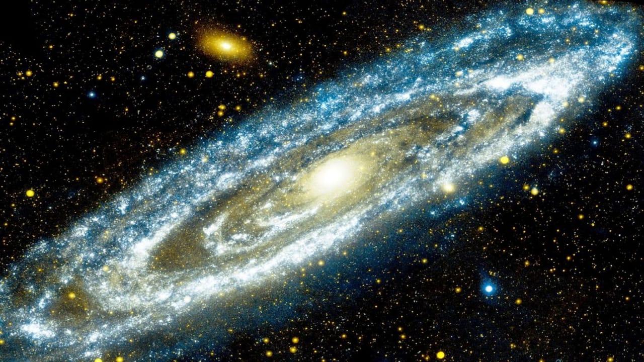Memahami Makna Iqra & Lailatul Qadar; Membangun Semangat Kesetaraan