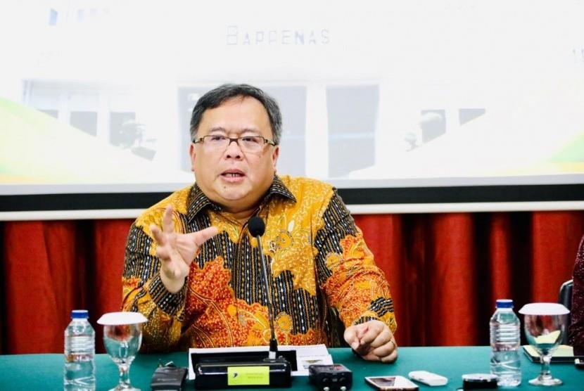 Ibu Kota Pindah, Bagaimana Nasib Gedung Pemerintahan?