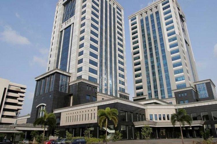 Kemenkeu Bakal Asuransikan 1.862 Gedung di Seluruh Indonesia