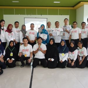 Public Speaking, Easy and Exiciting