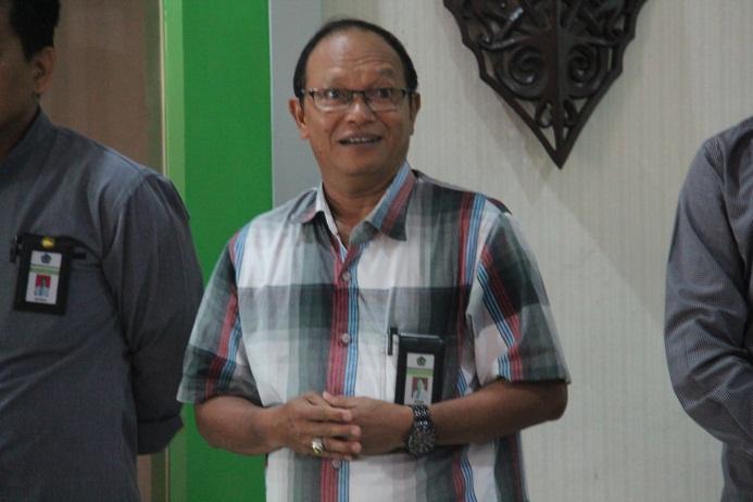 Morning Call KPKNL Palangka Raya : Kerja Ikhlas Berintegritas