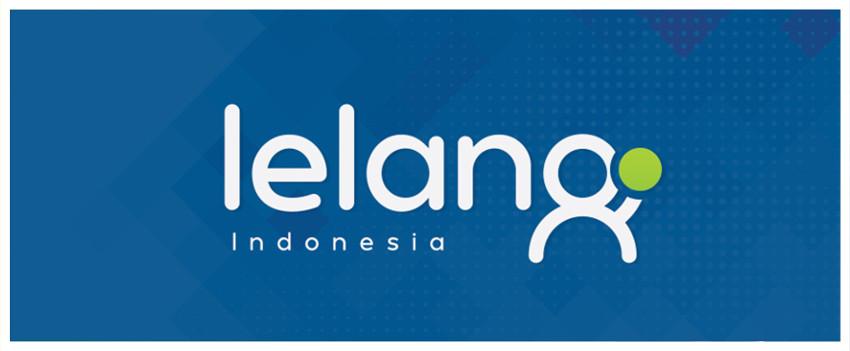 Lelang KPKNL Manado lebih mudah melalui website Lelang.go.id