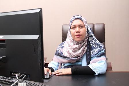 Kepala KPKNL Gorontalo : Piutang Negara yang tidak ditindaklanjuti, berpotensi menjadi temuan saat dilakukan audit oleh aparat pengawasan.