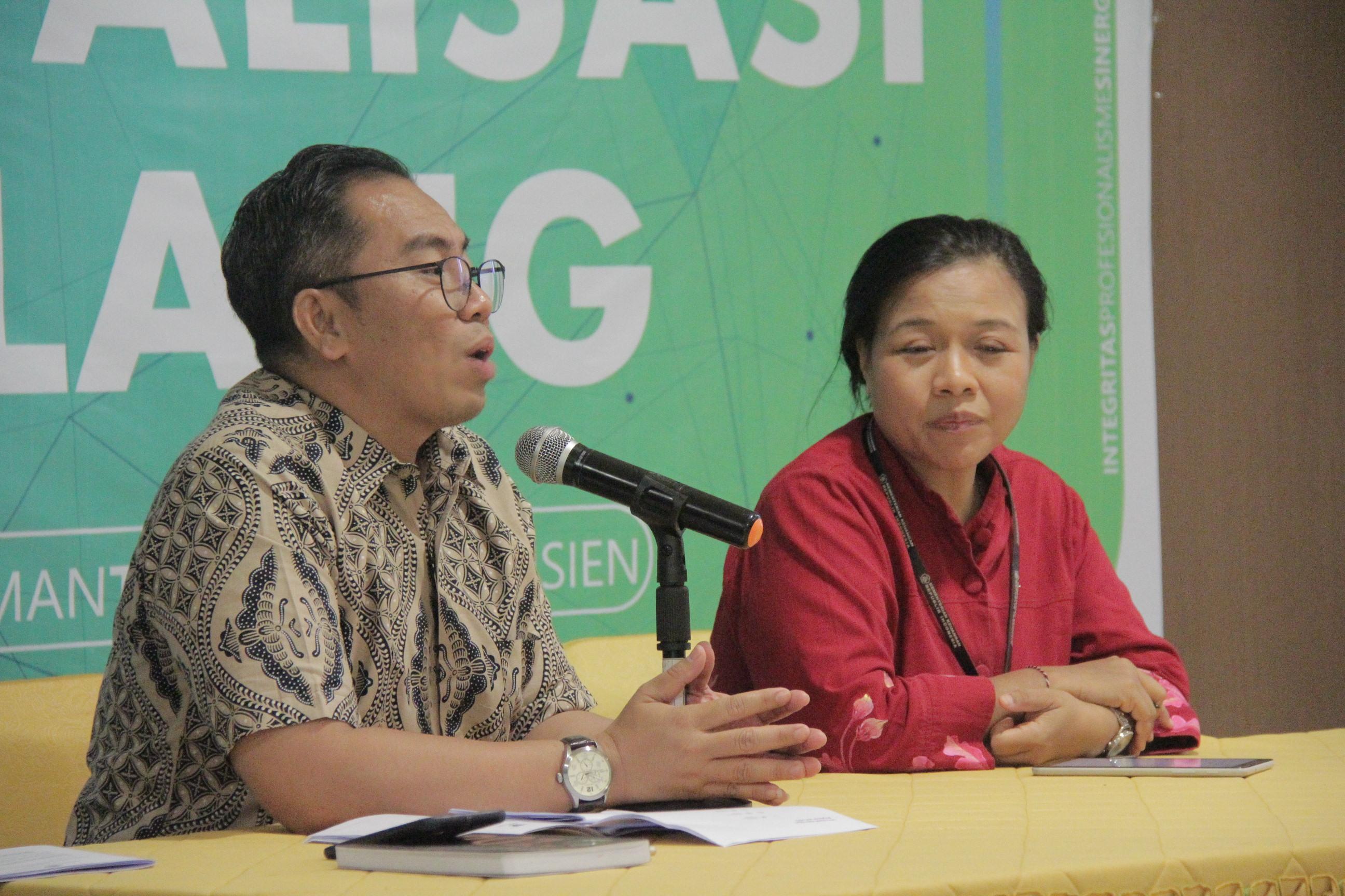 KPKNL Makassar dalami Konsep Portofolio Aset