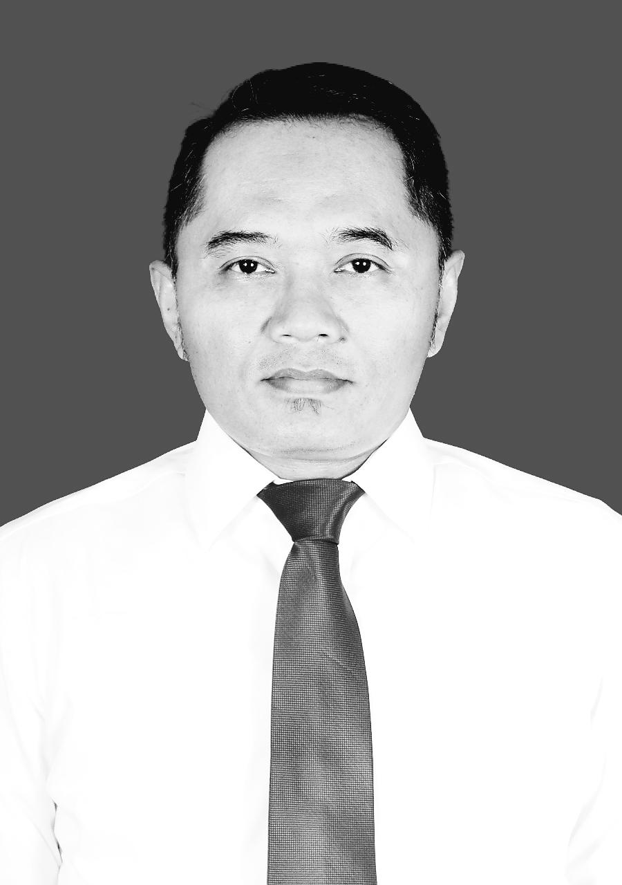 Manajemen Aset Dalam Rangka Pemindahan Ibukota Negara
