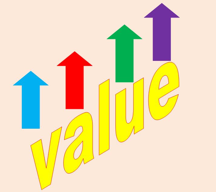 Hope Value dalam Penilaian BMN