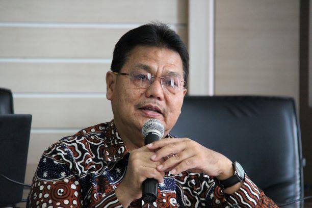 One on One Meeting Kanwil DJKN DKI Jakarta dengan KPKNL Jakarta III: Capaian Hijau IKU Tahun 2019 dan Tantangan Tahun 2020