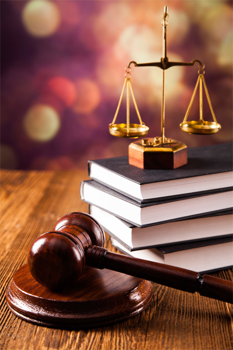 Panggilan Sidang Secara Patut Dalam Hukum Acara Perdata