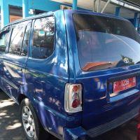 E-Auction Lelang Permohonan Pemkot Bogor, Diikuti Oleh 317 Peserta