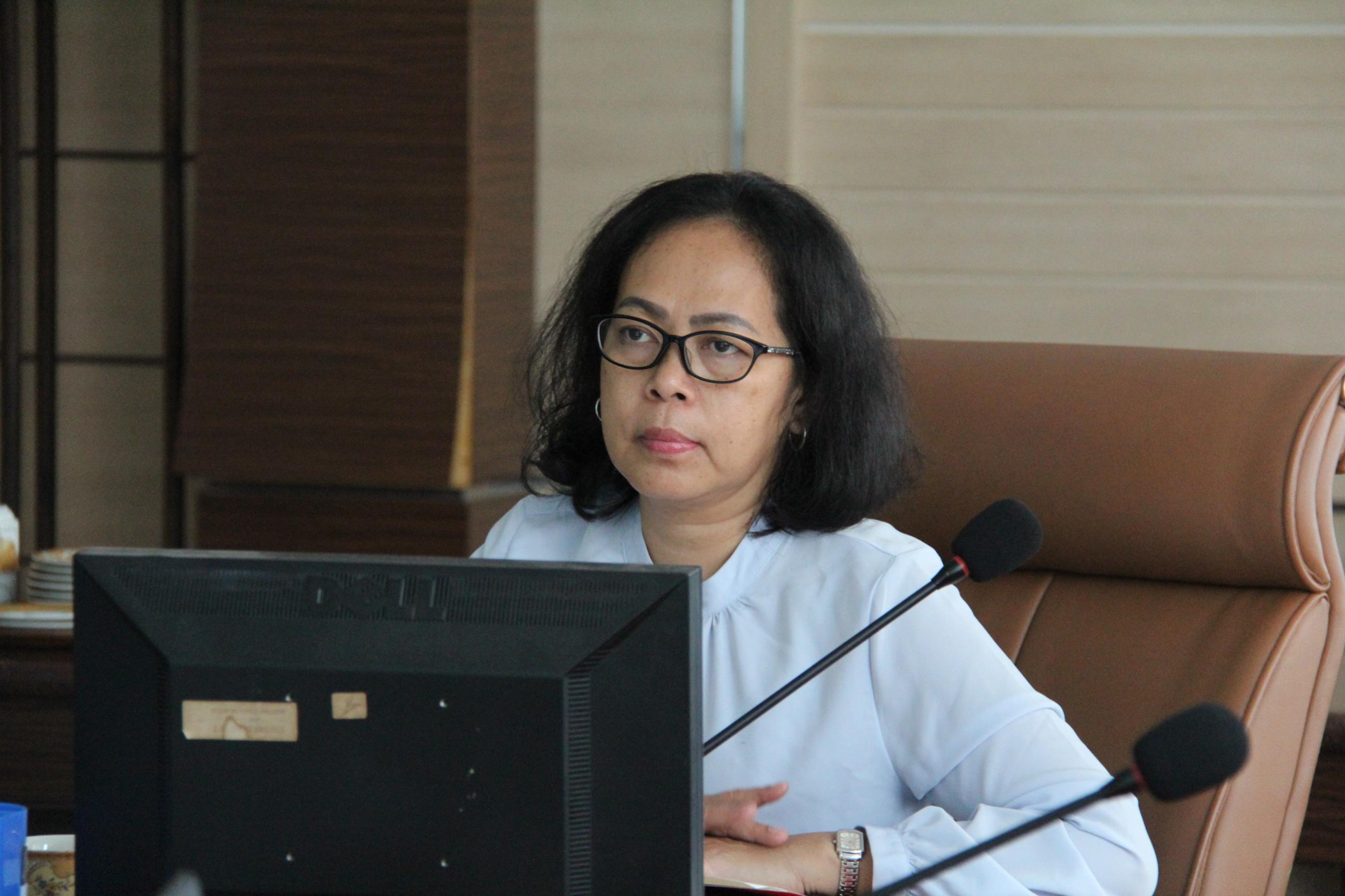 Lampaui Target di Tahun 2019, KPKNL Jakarta V Siap Hadapi Tantangan di Tahun 2020