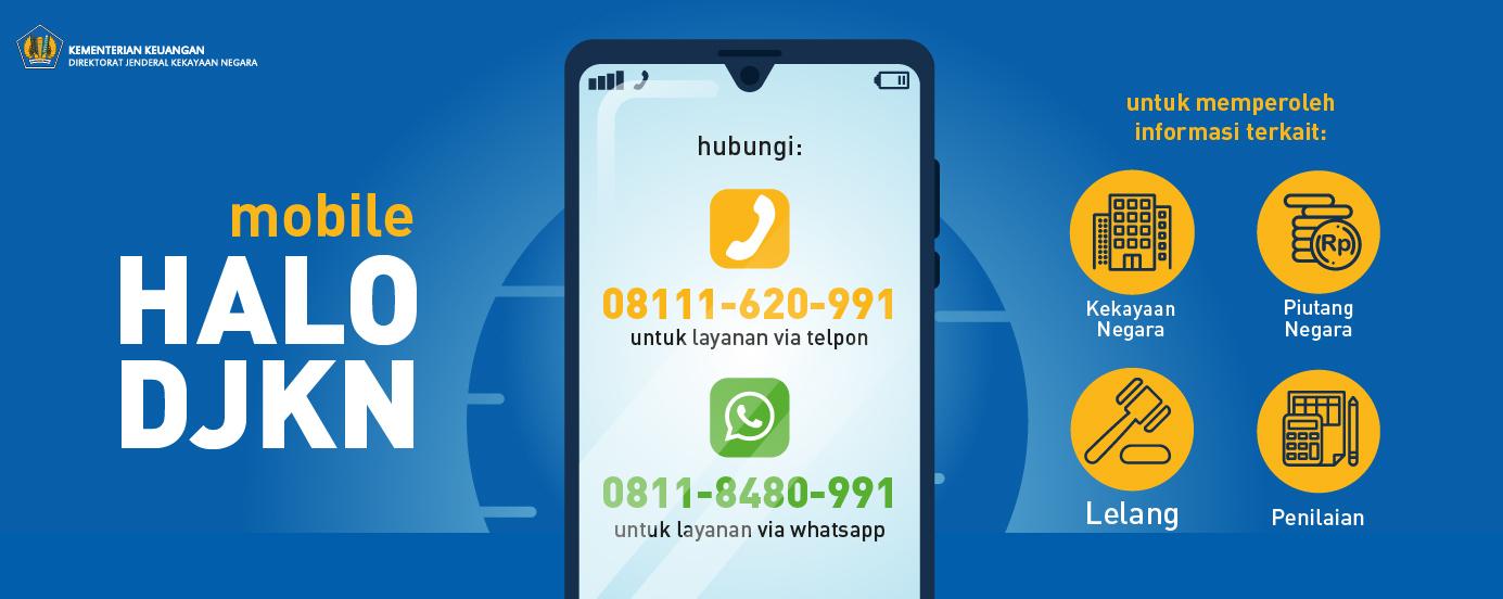 Halo Mobile