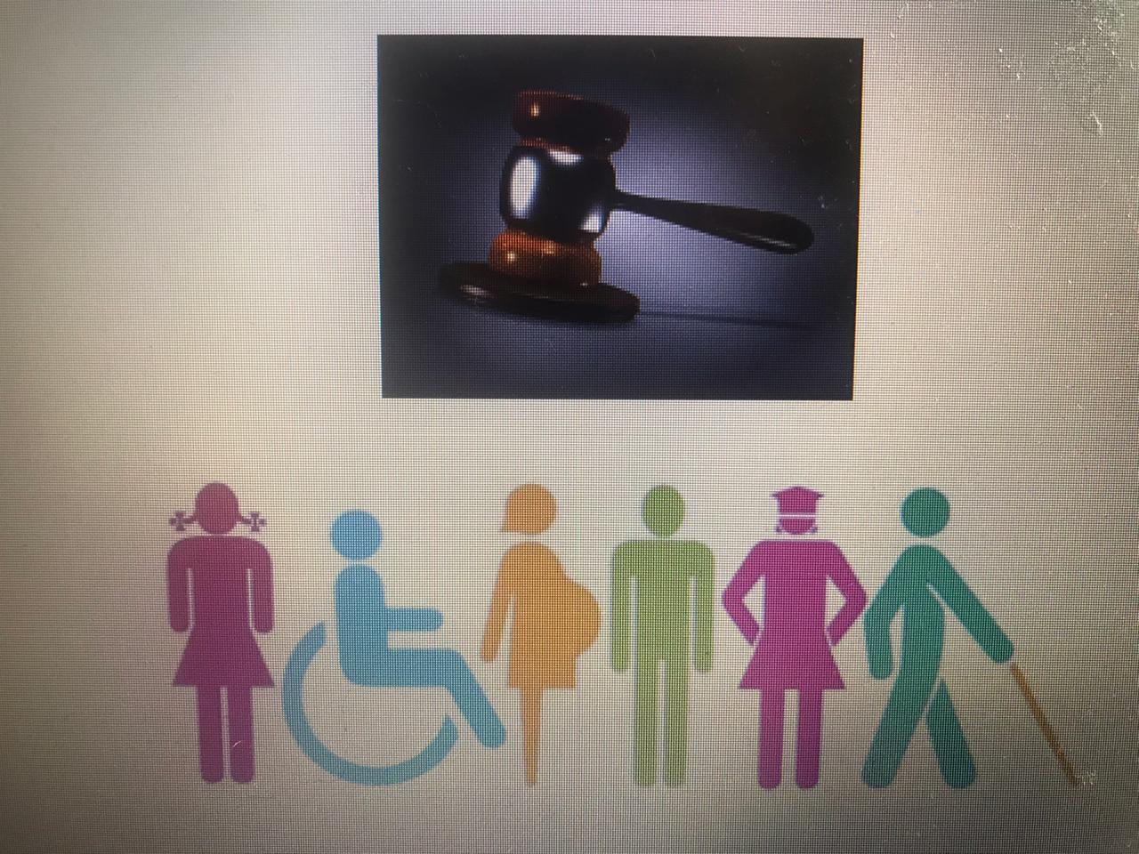 Mengintip Di Balik Adanya Paham Kesetaraan Gender  Pada e-Auction
