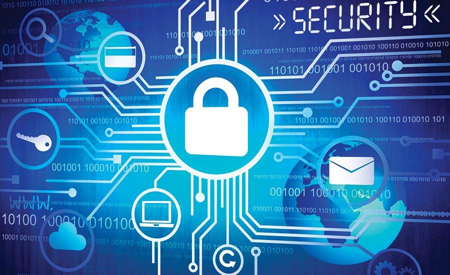Keamanan Informasi: Sudah Saatnya Kita Peduli