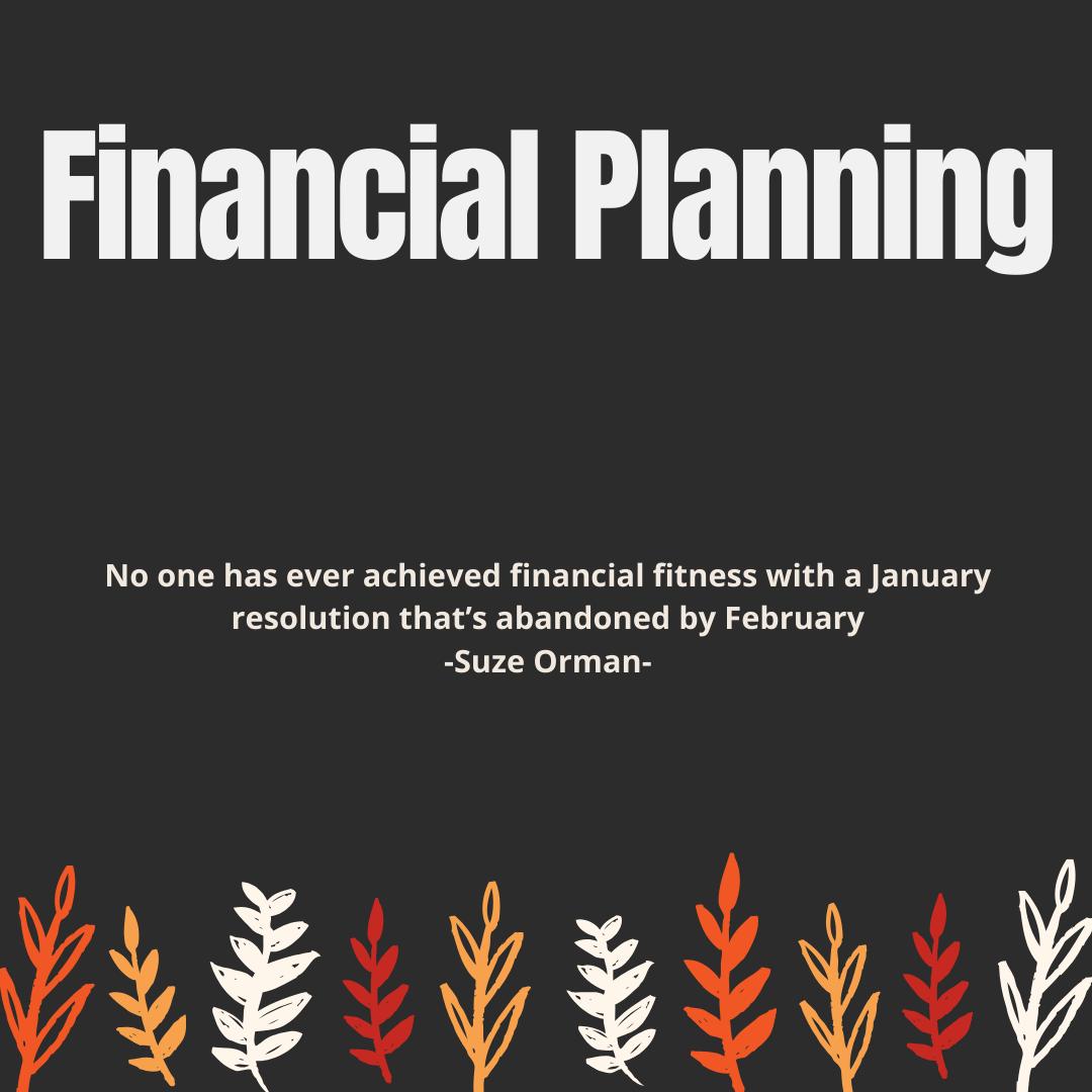 Perencanaan Keuangan: Muda Bersahaja, Tua Bahagia