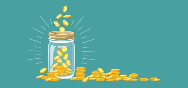 Pentingnya Kesiapan Finansial di Tengah Krisis Ekonomi