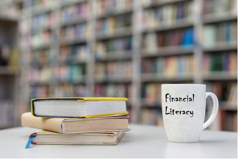 Cerdas Literasi Keuangan  Bagi ASN