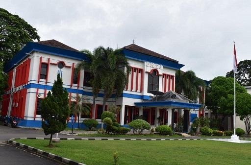 KPKNL Tegal Telah Sertifikatkan 276 Bidang Tanah Pemerintah