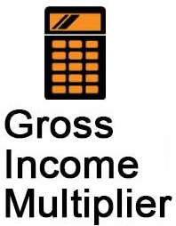 Indeks Gross Income Multiplier atas Sewa BMN Berupa Tanah dan/atau Bangunan di Lingkungan Kanwil DJKN Lamkulu