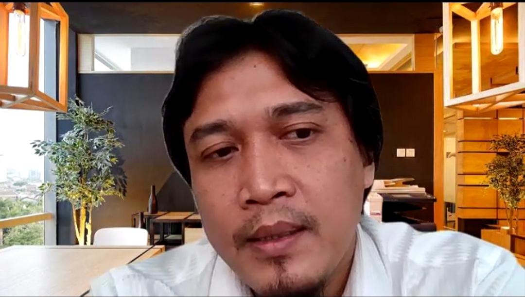KPKNL Jakarta V Lakukan Internalisasi Nilai Integritas Lewat Kisah Inspiratif
