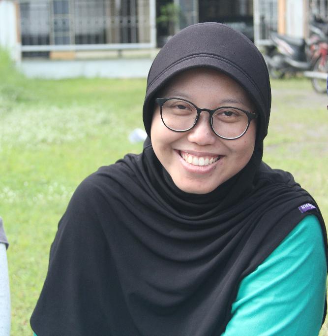 Serba-serbi Pelayanan Lelang KPKNL Yogyakarta di Masa Pandemi