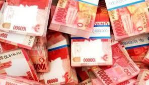 Sekilas Dana Bergulir, Salah Satu Wujud Kehadiran Negara Pada Kelompok Ekonomi Lemah