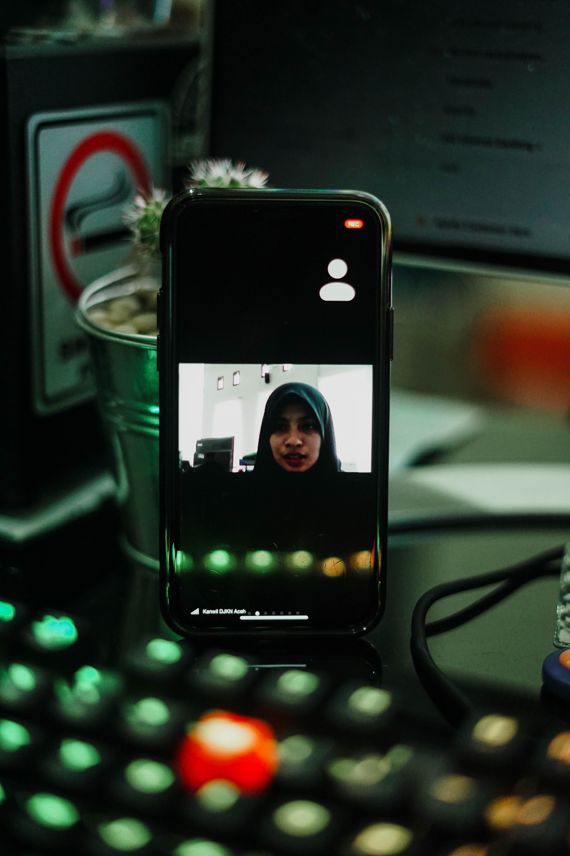 "Morning Call, Kepala Kanwil DJKN Aceh: ""Kita Harus Bekerja Luar Biasa Pangkat Dua."""
