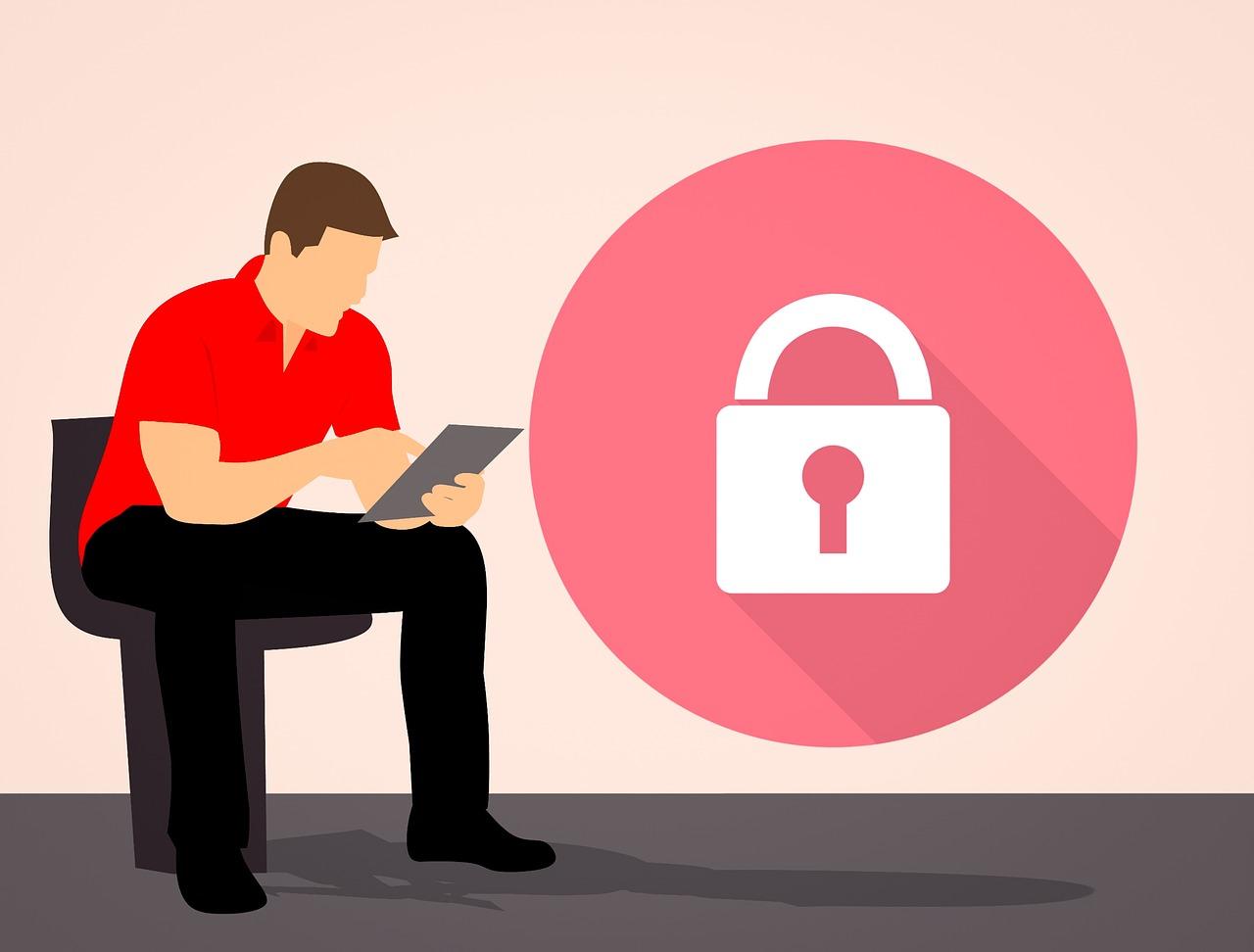 Information Security Awareness dalam Penggunaan Teknologi Informasi dan Komunikasi