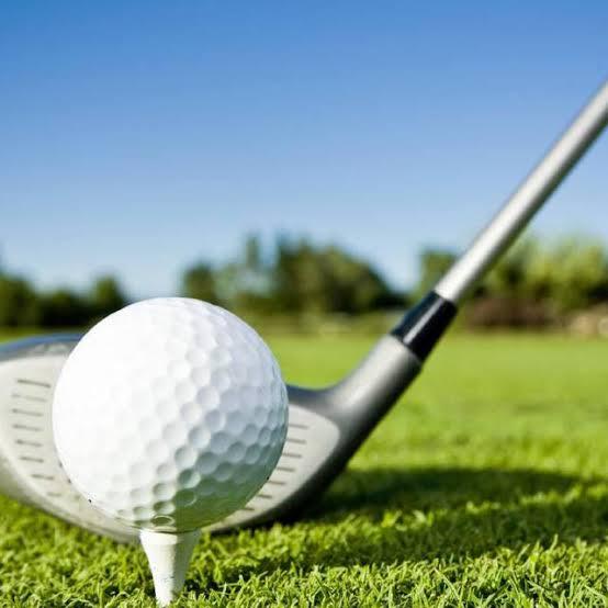 Nilai-Nilai Olahraga Golf dan  Pengelolaan Kinerja