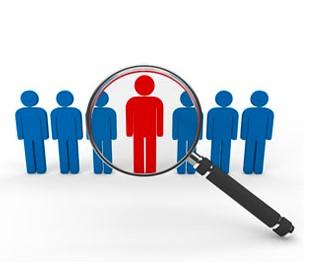 Peran Pengawasan Dalam Meningkatkan Kedisiplinan Kerja Pegawai