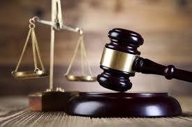 Gugatan Perbuatan Melawan Hukum pada Pelaksanaan Lelang