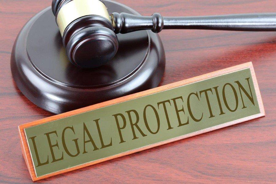 Arti Penting Prinsip Mengenal Pengguna Jasa Dalam Pemberian Perlindungan Hukum Bagi Pembeli Lelang